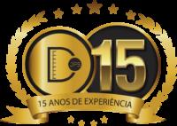 Data Decisões 15 anos de experiência